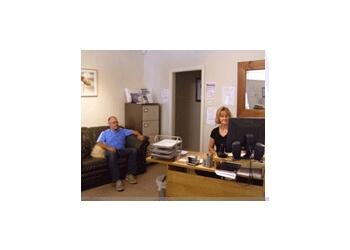 Reflex Physiotherapy Clinic & Pilates Studio