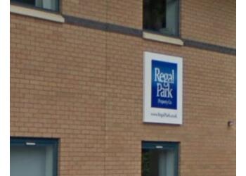 Regal Park Property Co.