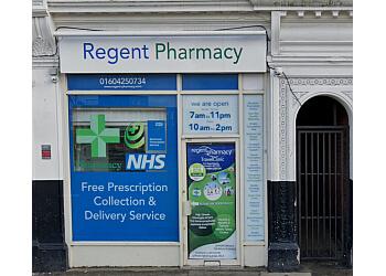 Regent Pharmacy