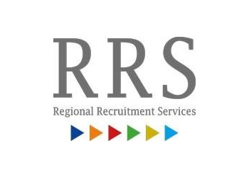 Regional Recruitment Services