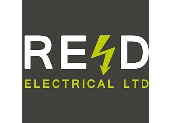 Reid Electrical Ltd