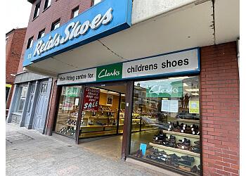 Reids Shoes