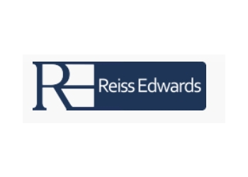 Reiss Edwards