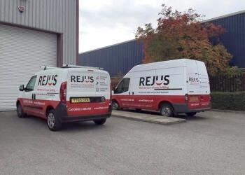 Rejus Ltd.