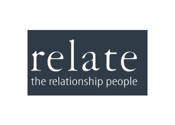 Relate the Relationship People