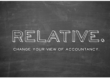 Relative Accountancy