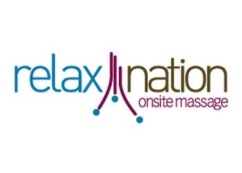 Relaxanation