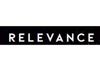 Relevance Digital