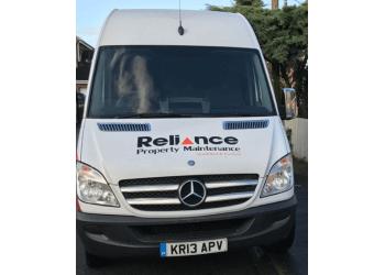 Reliance Property Maintenance