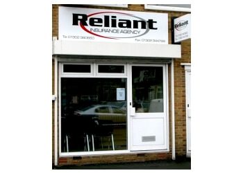 Reliant Insurance Agency