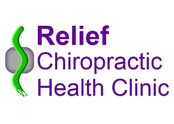 Relief Chiropractic Health Clinic