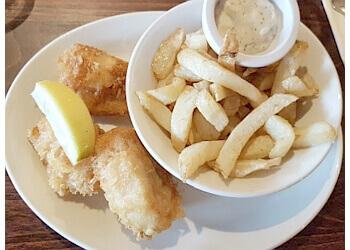 Rembrandt Restaurant