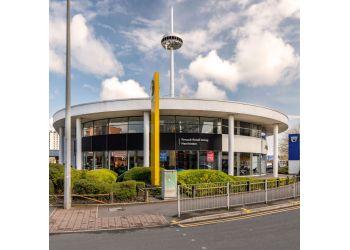 Renault Manchester
