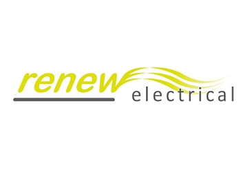 Renew Electrical Ltd.