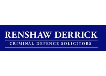 Renshaw Derrick & Company