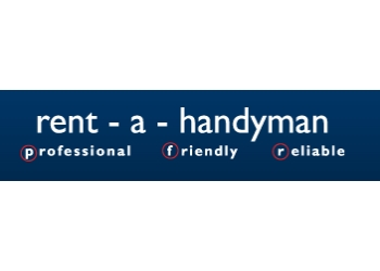 Rent A Handyman Ltd.