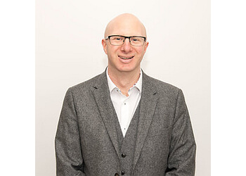 Rent East Yorkshire Ltd
