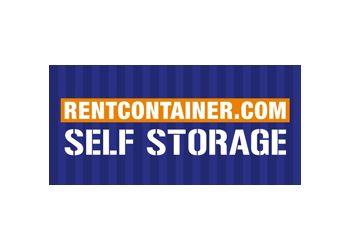 Rentcontainer