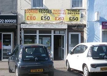 Repair Centre Wales
