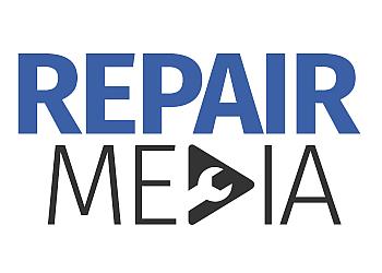 RepairMedia