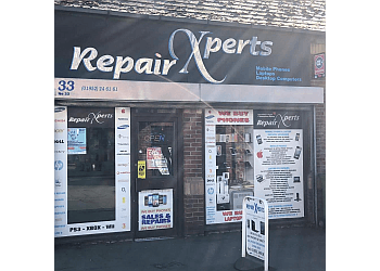Repair Xperts