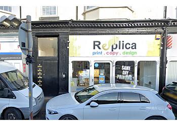 Replica Print