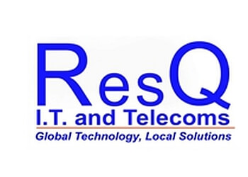 ResQ IT and Telecoms