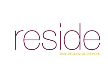 Reside Bath Residential Services