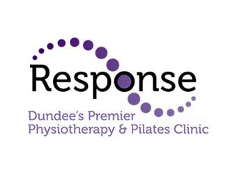 Response Physiotherapy and Pilates Clinic