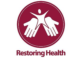 Restoring Health Ltd.