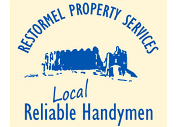 Restormel Property Services