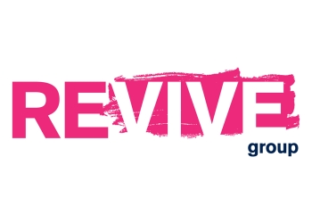 Revive Group