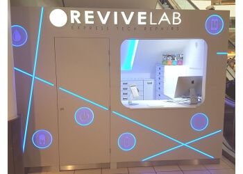 Revive Lab