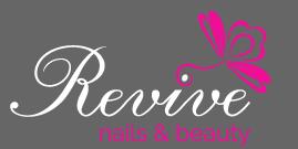 Revive Nails & Beauty