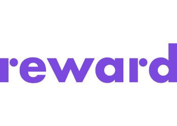 Reward Agency