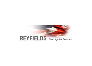 Reyfields Investigation Services