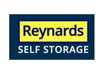 Reynards Self Storage