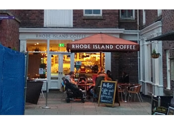 3 Best Cafes In Warrington Uk Expert Recommendations