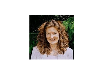 Rhona Gethins Hypnotherapy