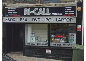 Ri Call Mobiles