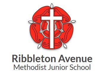 Ribbleton Avenue Methodist Junior School