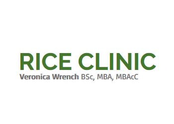 Rice Clinic Traditional Chinese Acupuncture