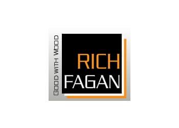 Rich Fagan