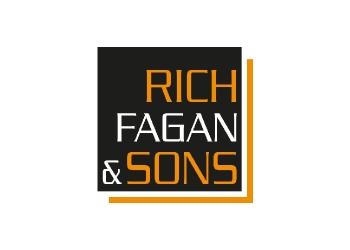 Rich Fagan tree surgery