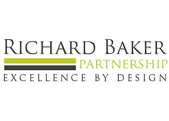 Richard Baker Partnership