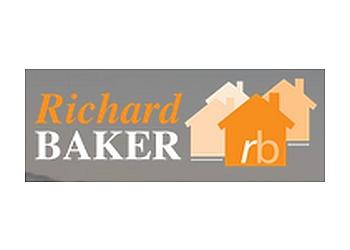 Richard Baker Surveyors