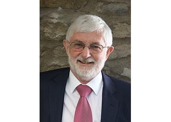 Richard Hirst