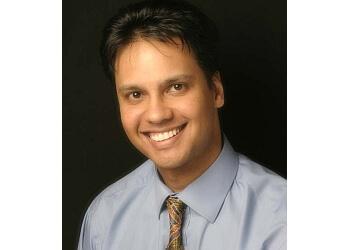 Richard J D'Souza Hypnotherapy