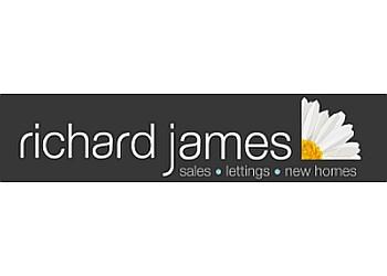 Richard James Estate Agents