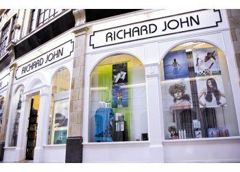 Richard John